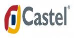 Castel Artea sukaldeak