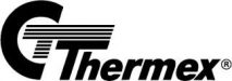 logo-thermex